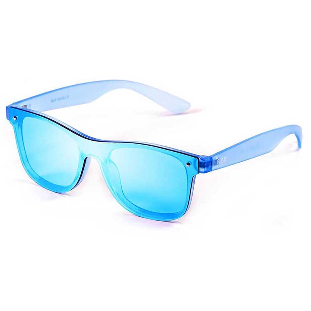ocean-sunglasses-messina-revo-blue-sky-flat-cat3-matte-blue-sky-transp