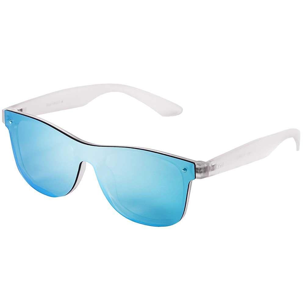 ocean-sunglasses-messina-revo-blue-sky-flat-cat3-matte-white-transp