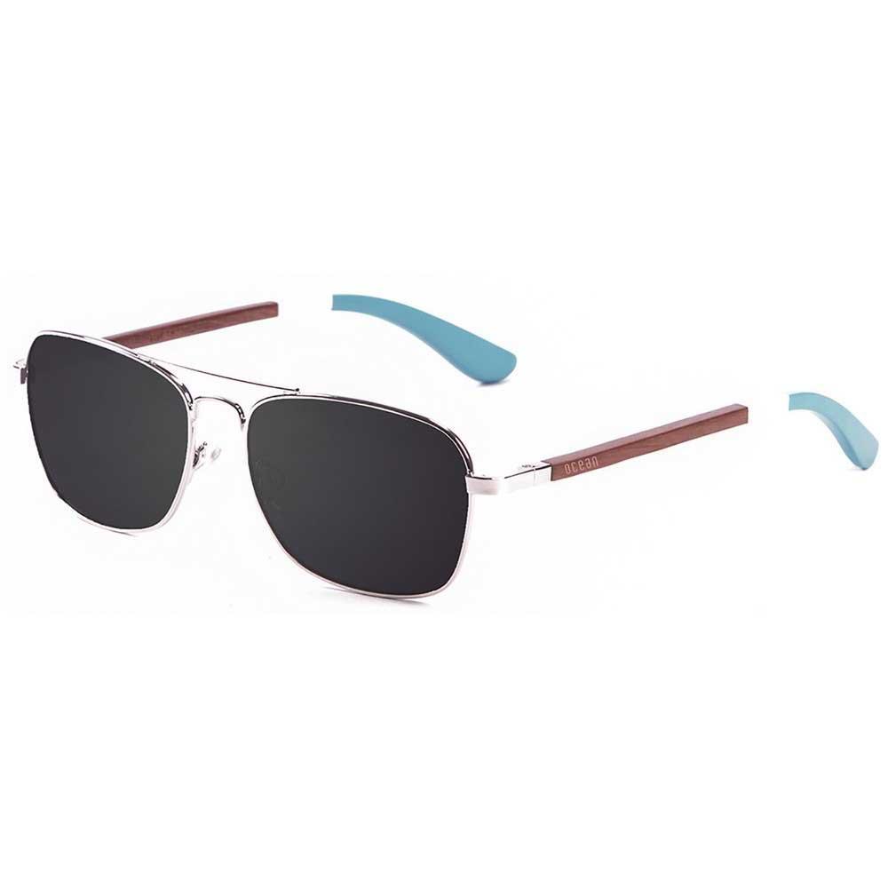 ocean-sunglasses-sorrento-wood-smoke-cat3-pear-wood