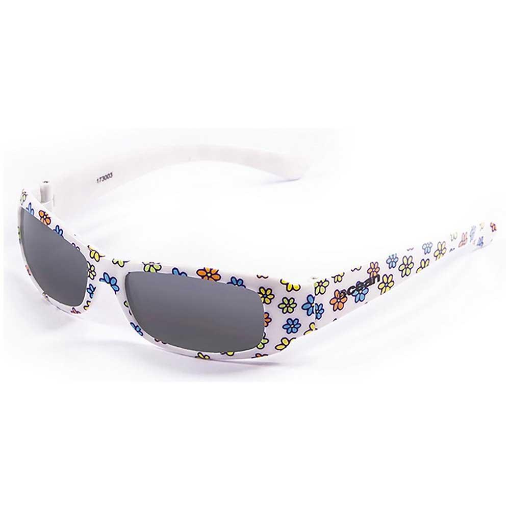 ocean-sunglasses-uluwatu-smoke-cat3-shiny-white-flowers