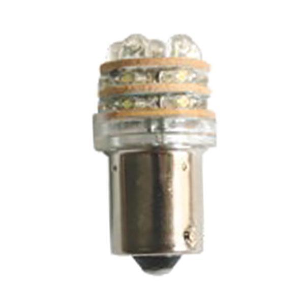 aqualed-bulb-led-ba15d-one-size
