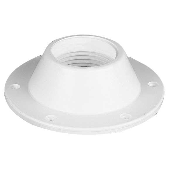nuova-rade-table-bottom-plate-deck-mount-one-size
