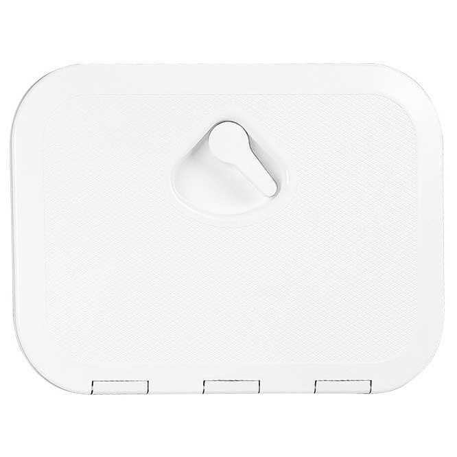 nuova-rade-top-line-270x375mm-one-size-white
