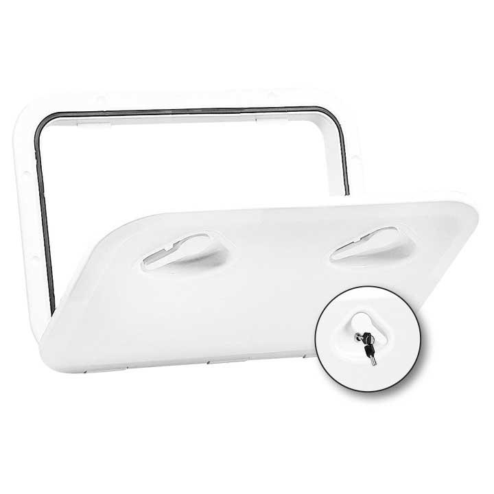 nuova-rade-top-line-with-lock-353x606mm-one-size-white