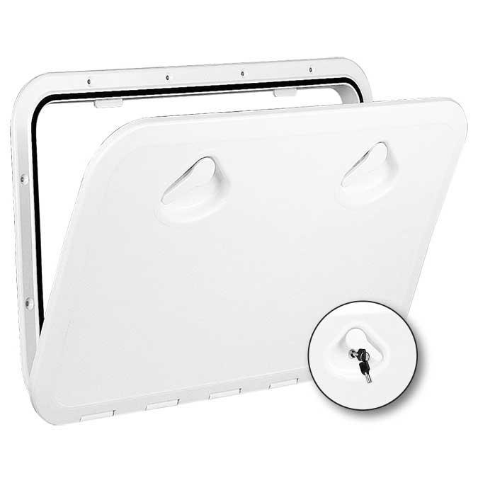 nuova-rade-top-line-with-lock-460x510mm-one-size-white