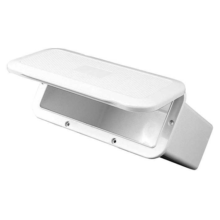 nuova-rade-utility-storage-hatch-with-lid-one-size-white