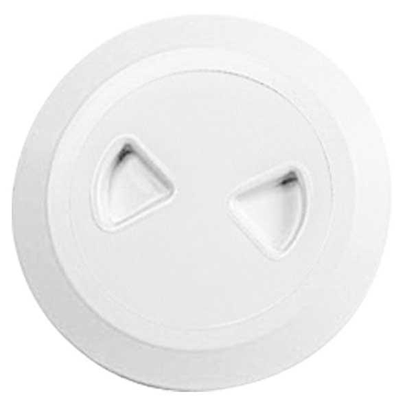 nuova-rade-inspection-hatch-133mm-one-size-white