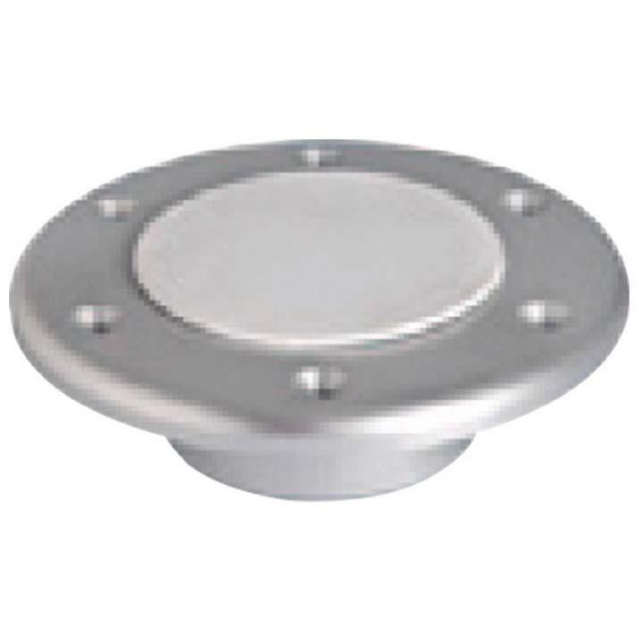 nuova-rade-flushmount-table-bottom-plate-one-size