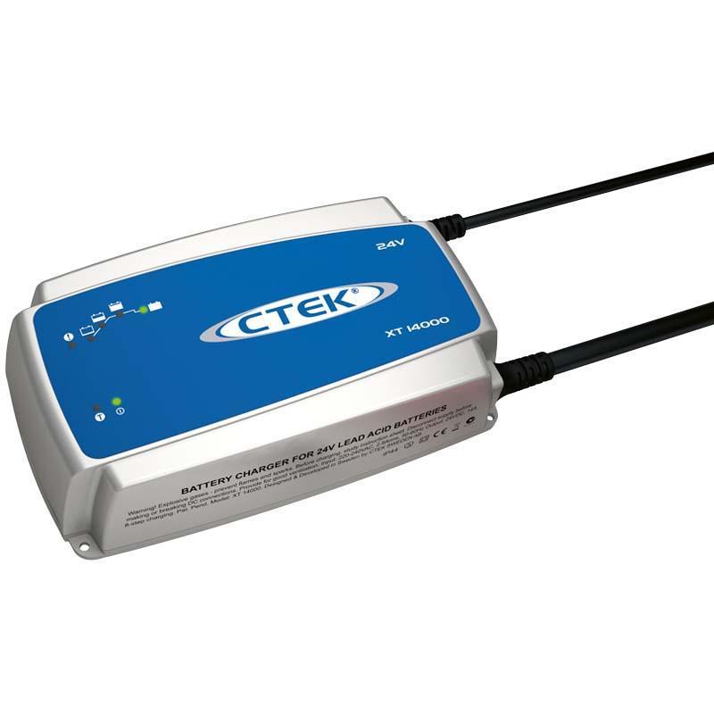 ctek-xt-14000-one-size