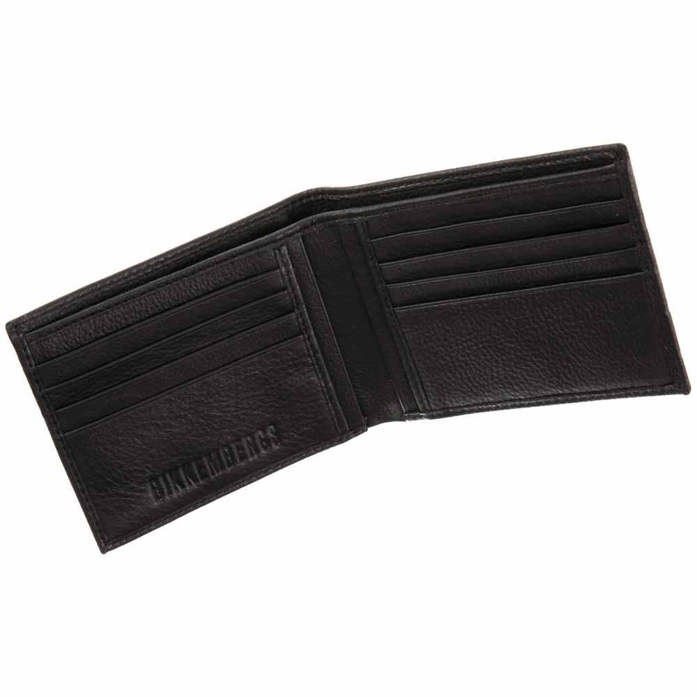 Bikkembergs-Wallet-6add3706