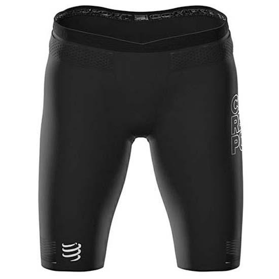 Compressport-Triathlon-Under-Control-Short