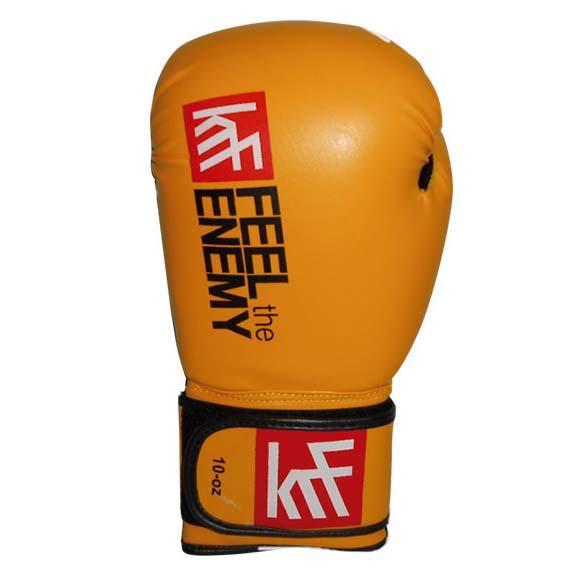 Krf-Airtec-Boxing