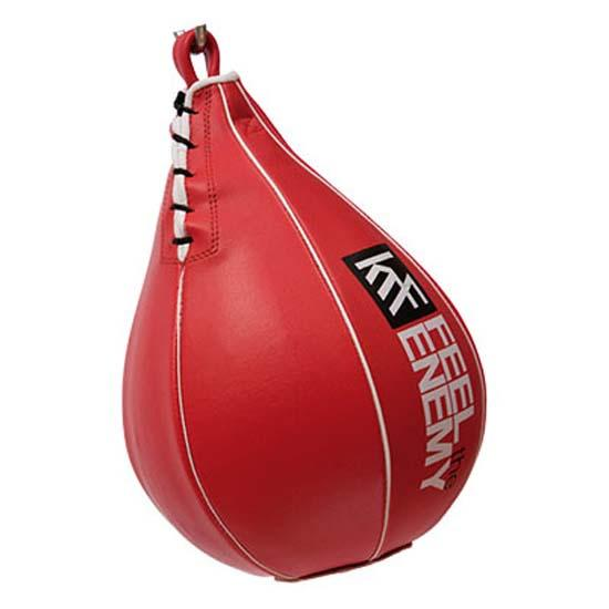 Krf Inflatable One Size Red
