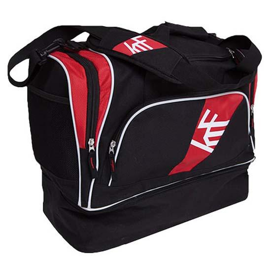 Krf Complete Professional One Size Black / Red