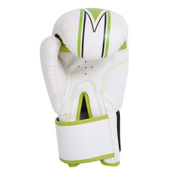 kampfhandschuhe-transpirable-hand-palm-training