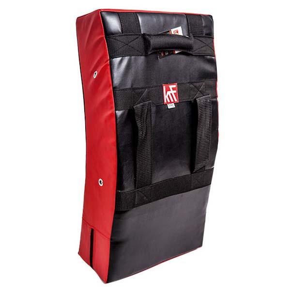 pads-und-schilde-high-density-airtec-shield