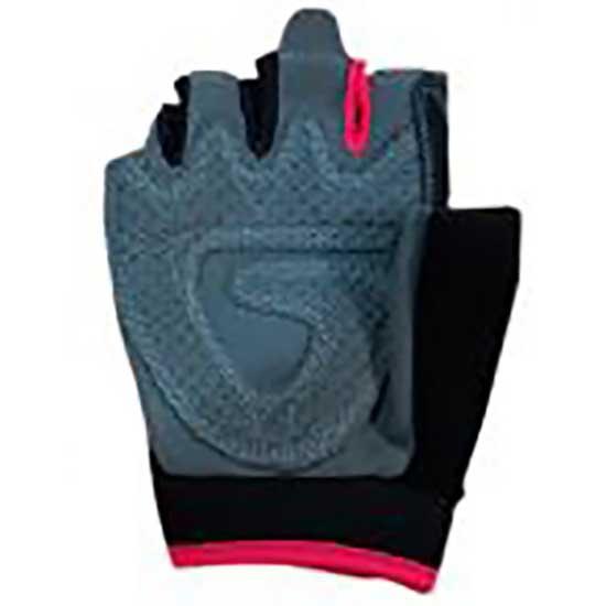gym-handschuhe-san-francisco