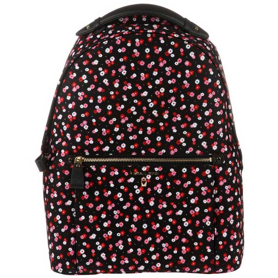 Michael Kors Go Backpack One Size