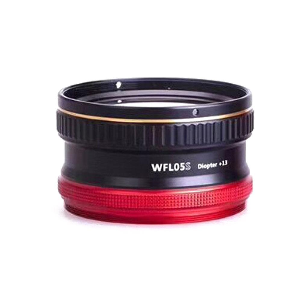 Weefine Super Macro Lenses Weefine Wfl05s Multicouleur Weefine Lenses , plongée 02ce42