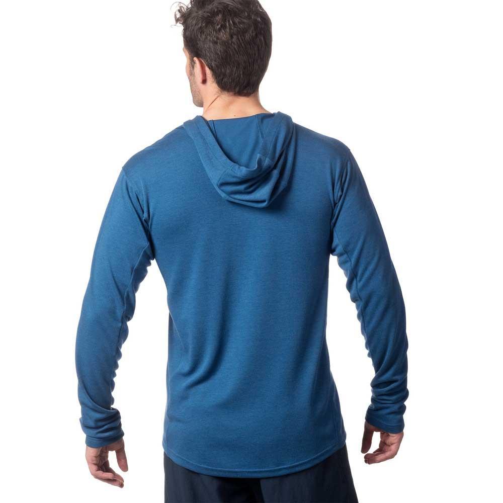 pullover-lightweight-hoodie
