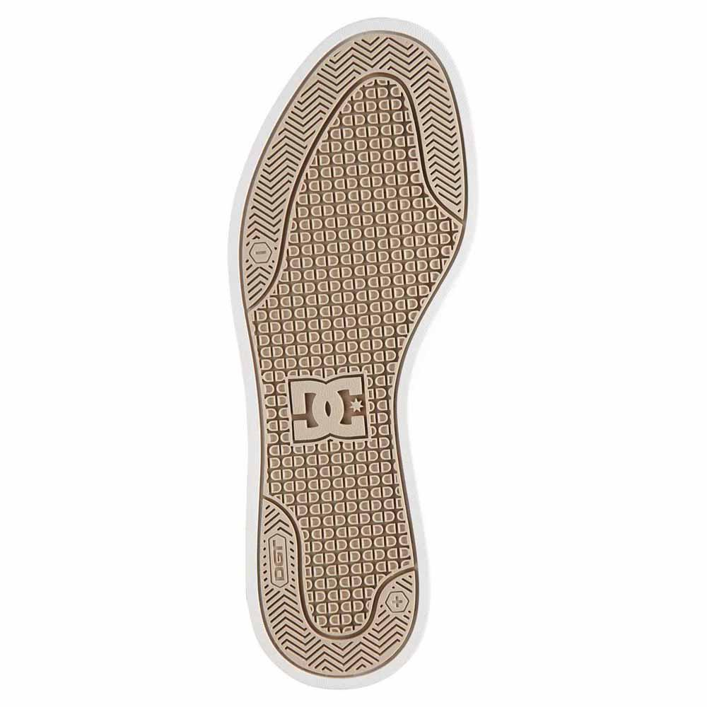 Dc Dc Dc scarpe Vestrey Le Peach Parfait , Scarpe sportive Dc scarpe , sport | Nuove Varietà Vengono Introdotti Uno Dopo L'altro  | Scolaro/Signora Scarpa  d1dd87