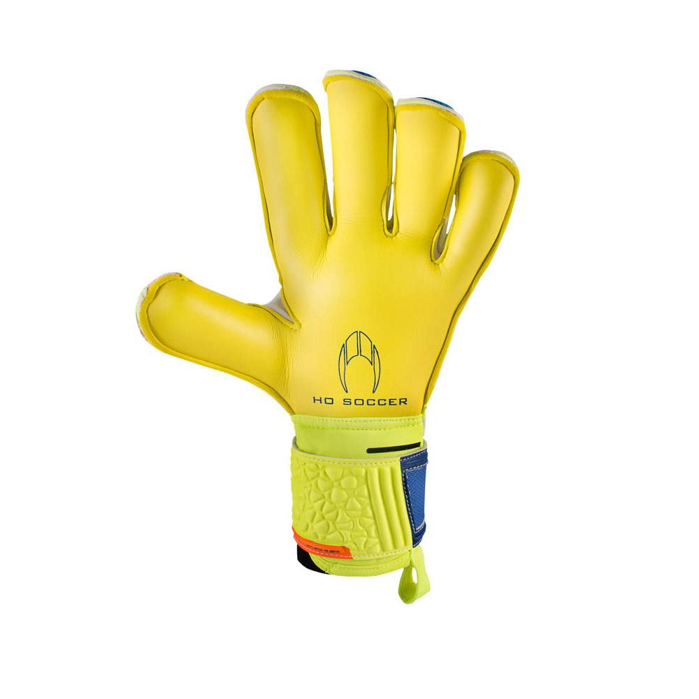 gants-de-gardien-de-foot-sentinel-kontakt-evolution