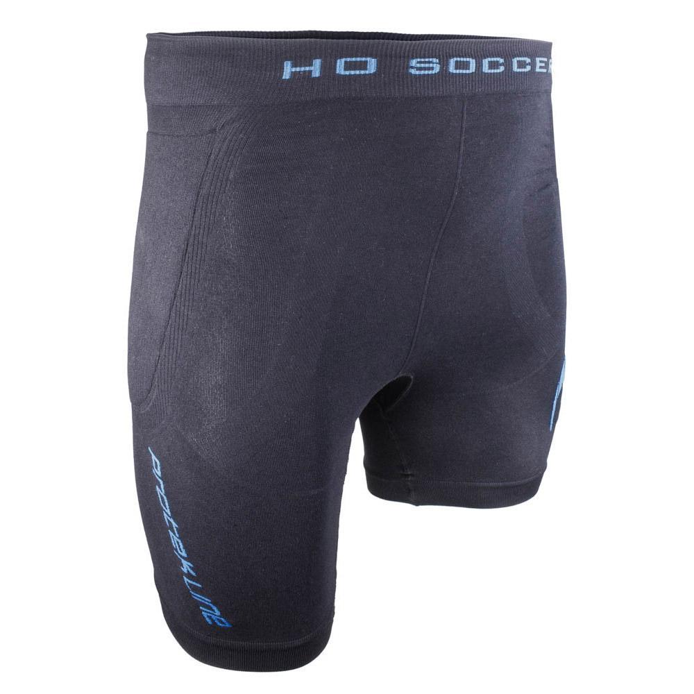 Ho Soccer Protek