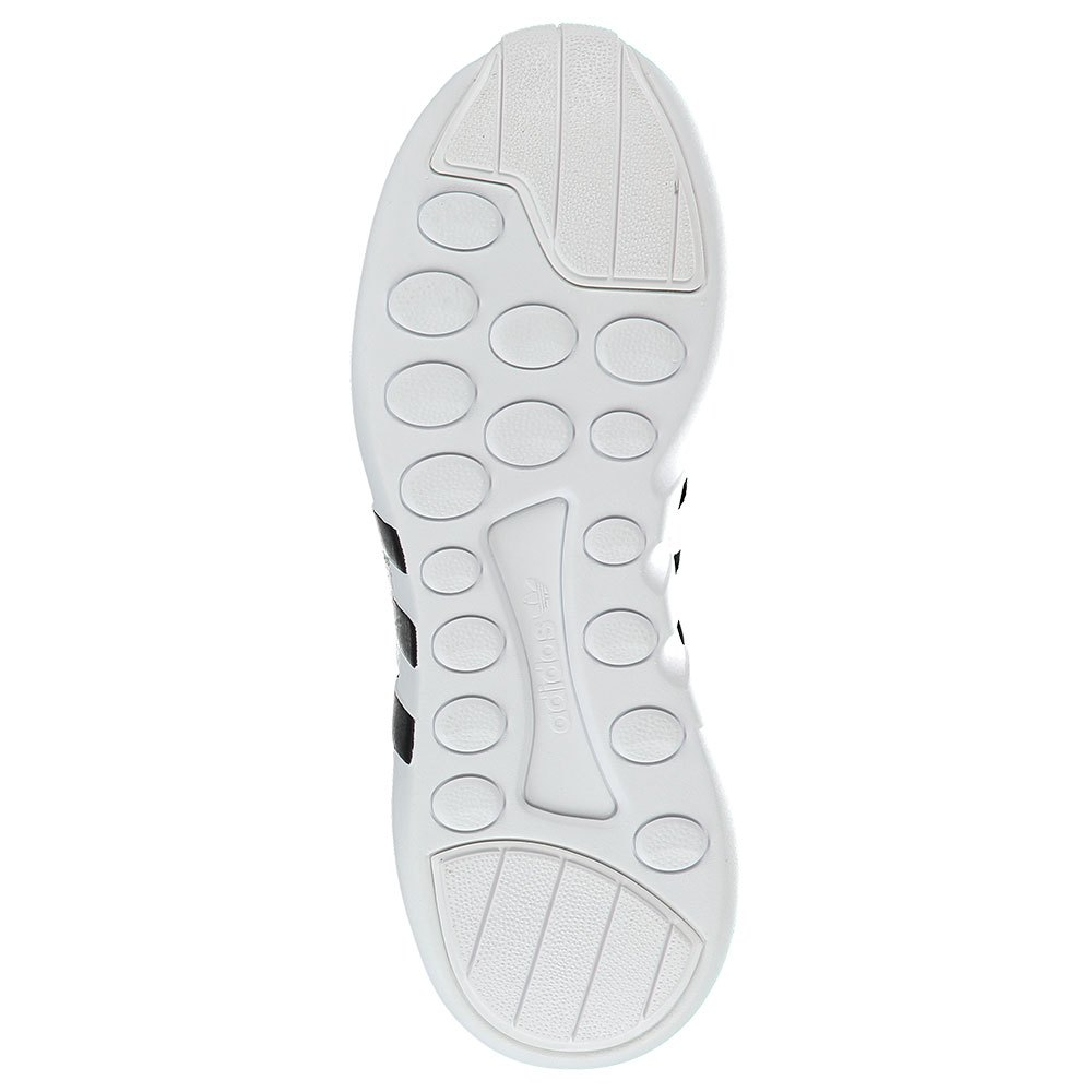 on sale 3ea14 53be3 Adidas-Originals-Eqt-Support-Adv-Core-Black-Ftwr-
