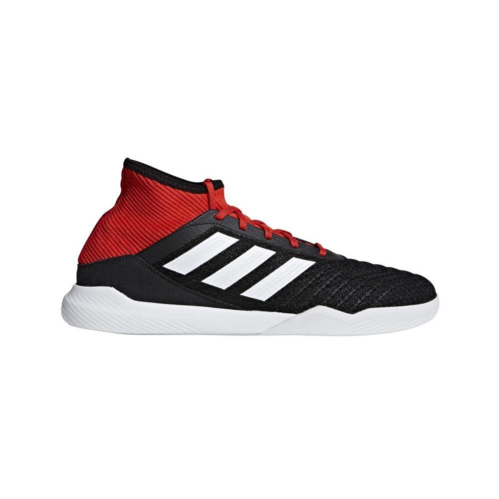 new concept 4a371 7b028 Adidas Predator Tango Tr 18.3 Tr Tango d6794a