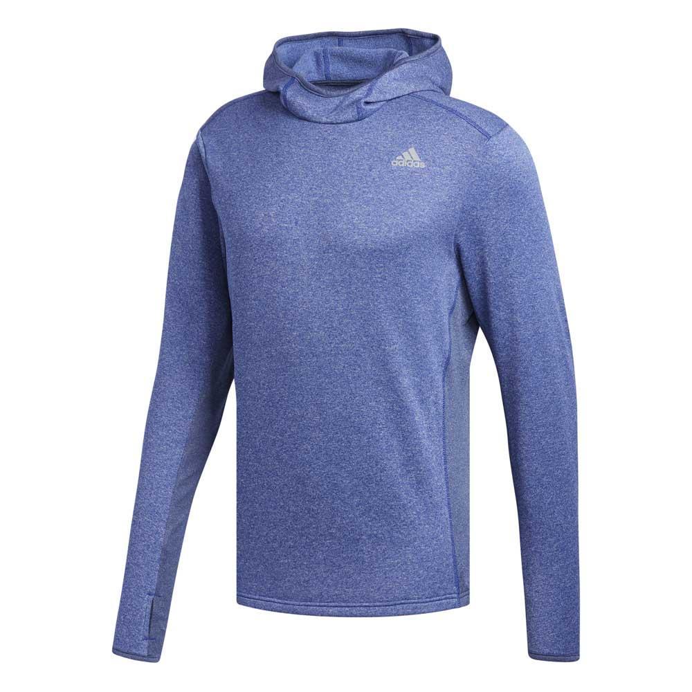 Adidas-Response-Hooded-Sudaderas-running-Ropa-hombre