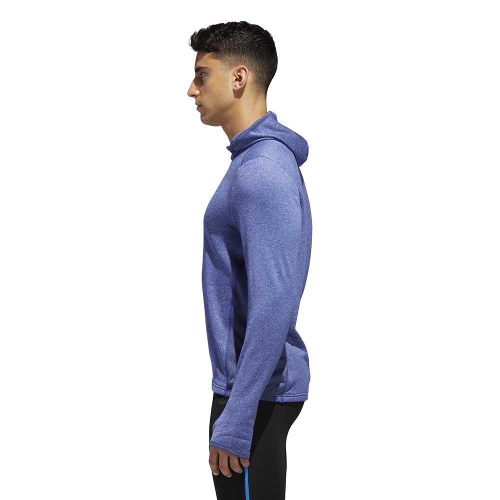 Adidas-Response-Hooded-Mistery-Ink-Sudaderas-adidas-running-Ropa-hombre