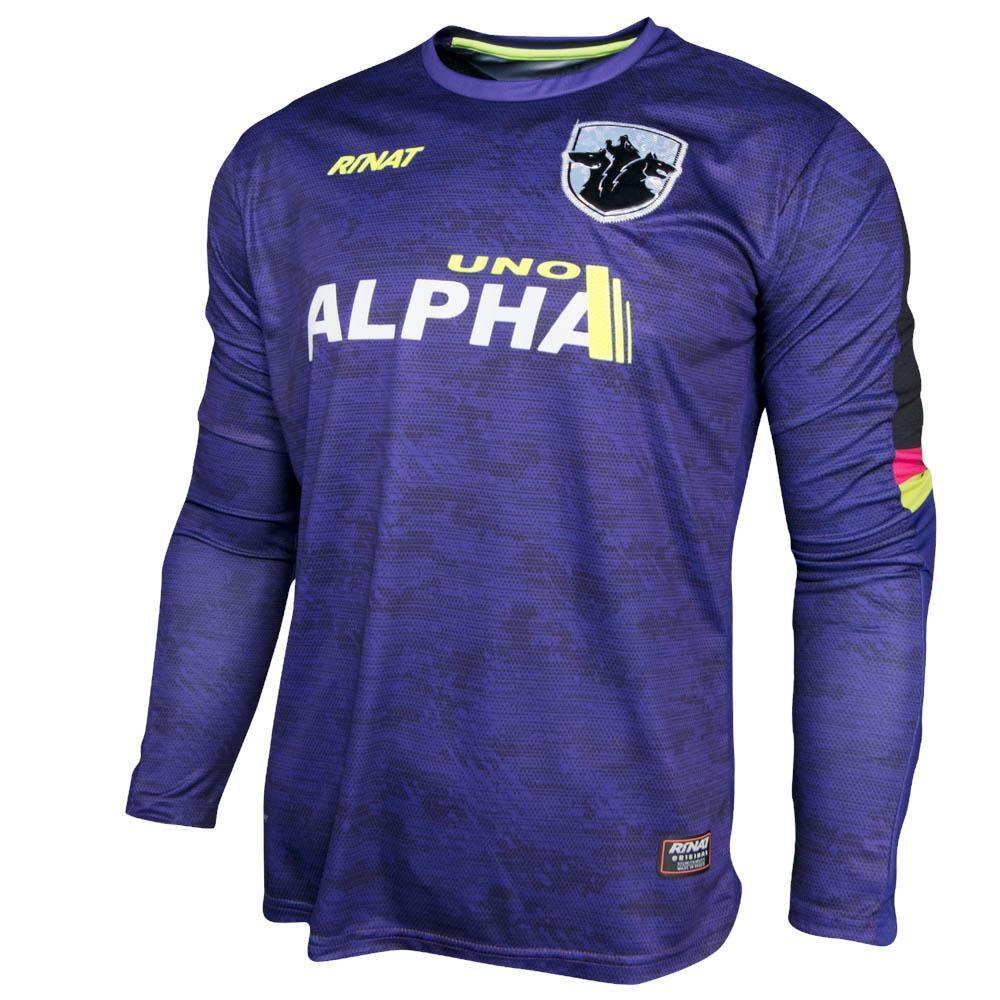 Rinat Uno Alpha S Purple