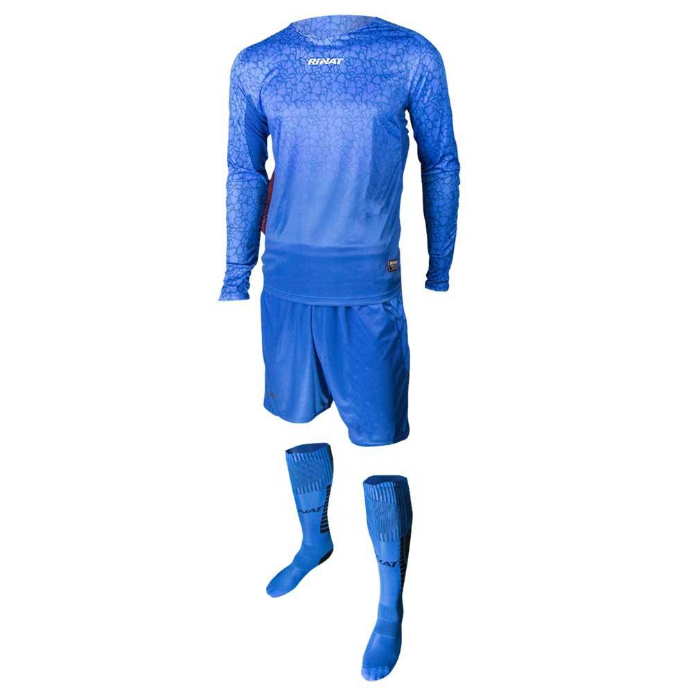 Rinat Kit Celsius S Blue