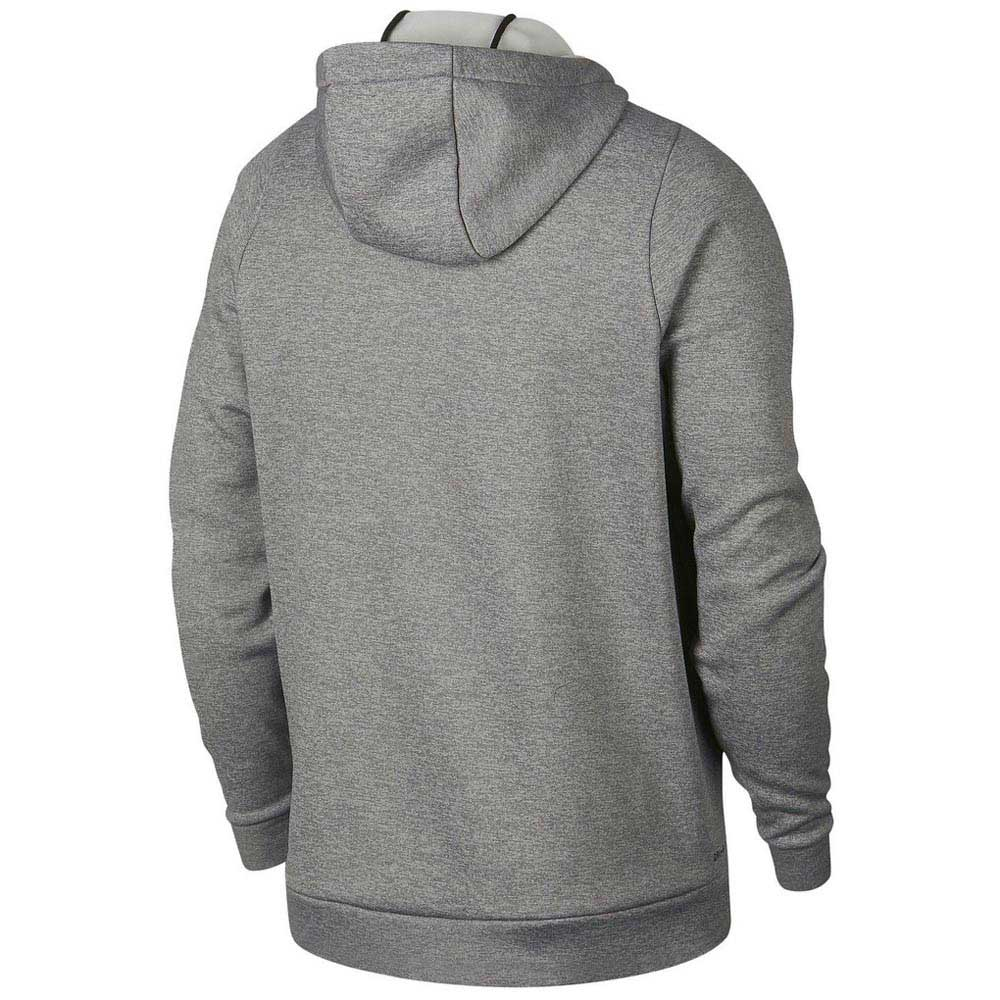 pullover-therma