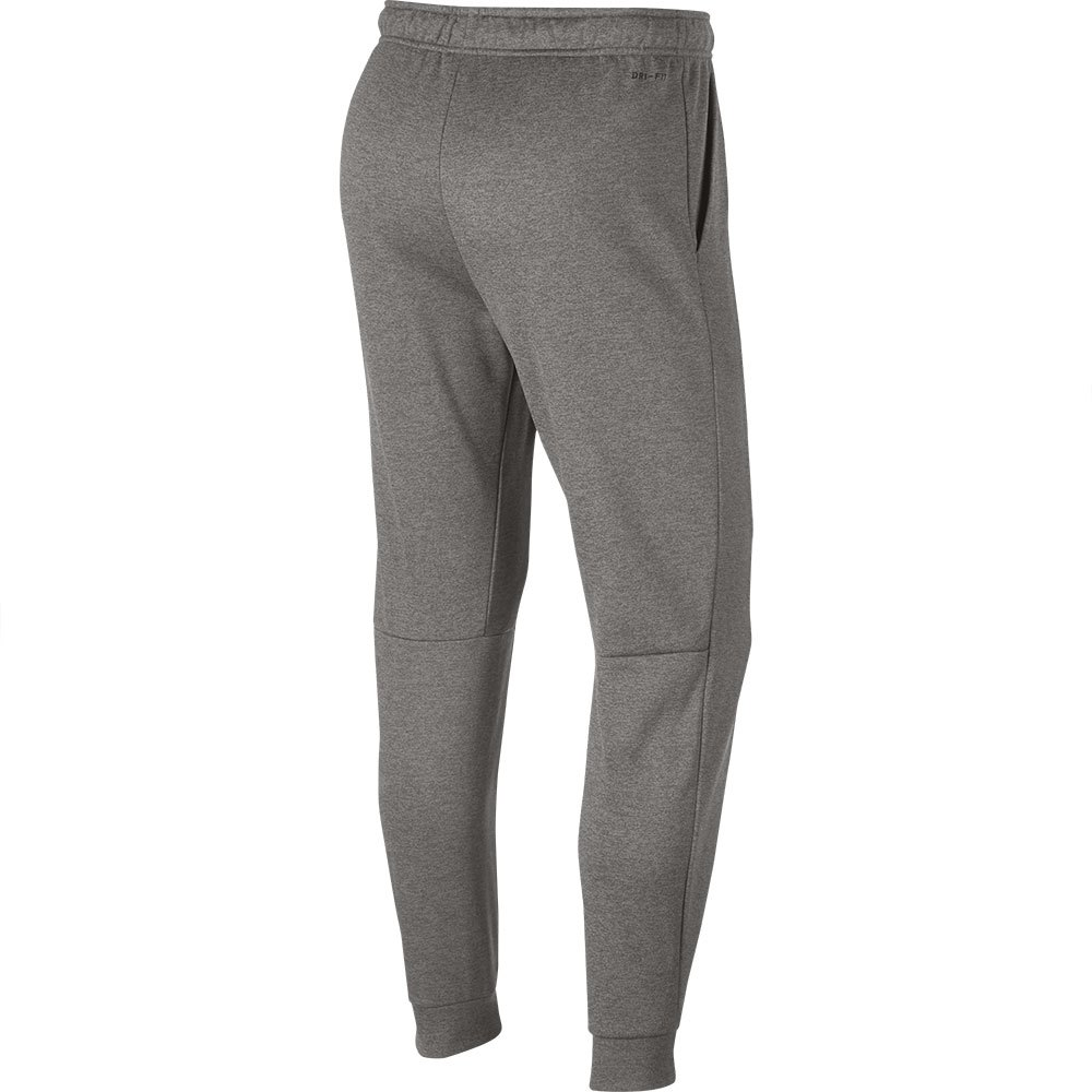 hosen-therma-tapered-pants-regular