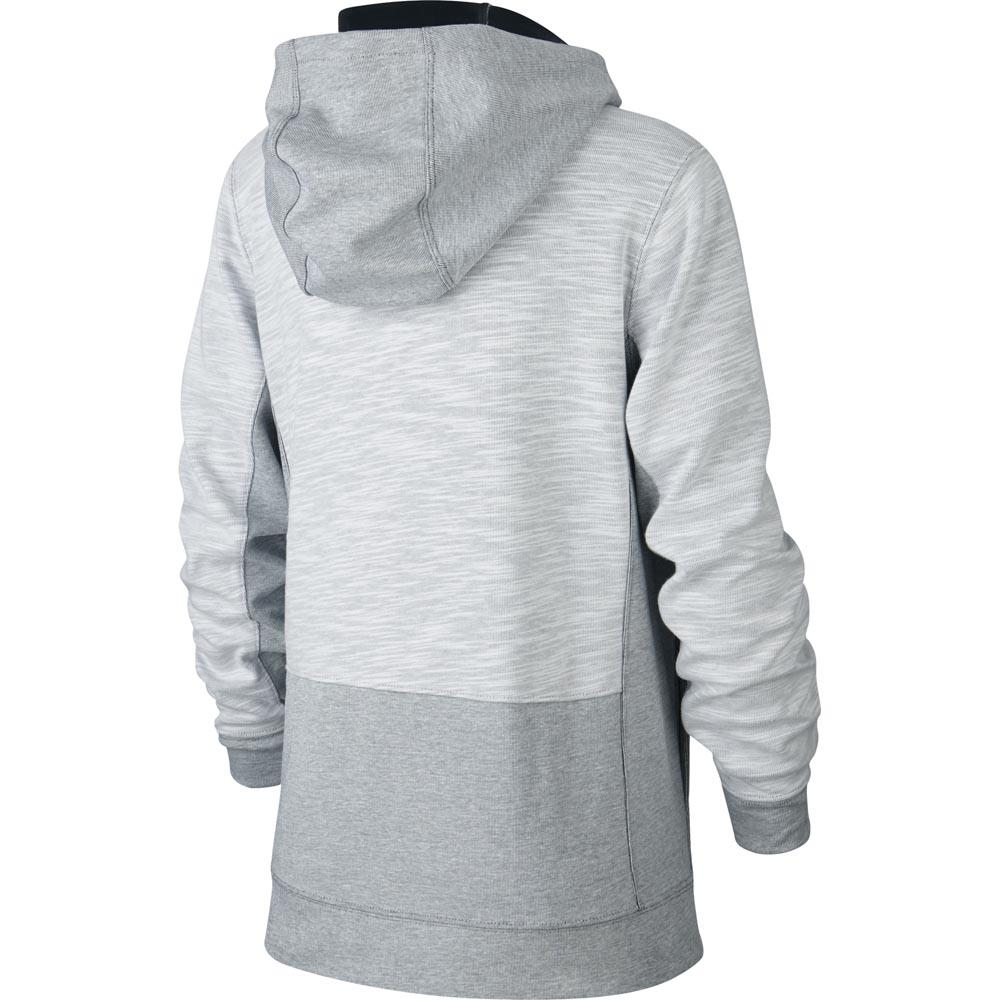 nike-sportswear-advance-full-zip-hooded-xs-birch-heather-pure-platinum