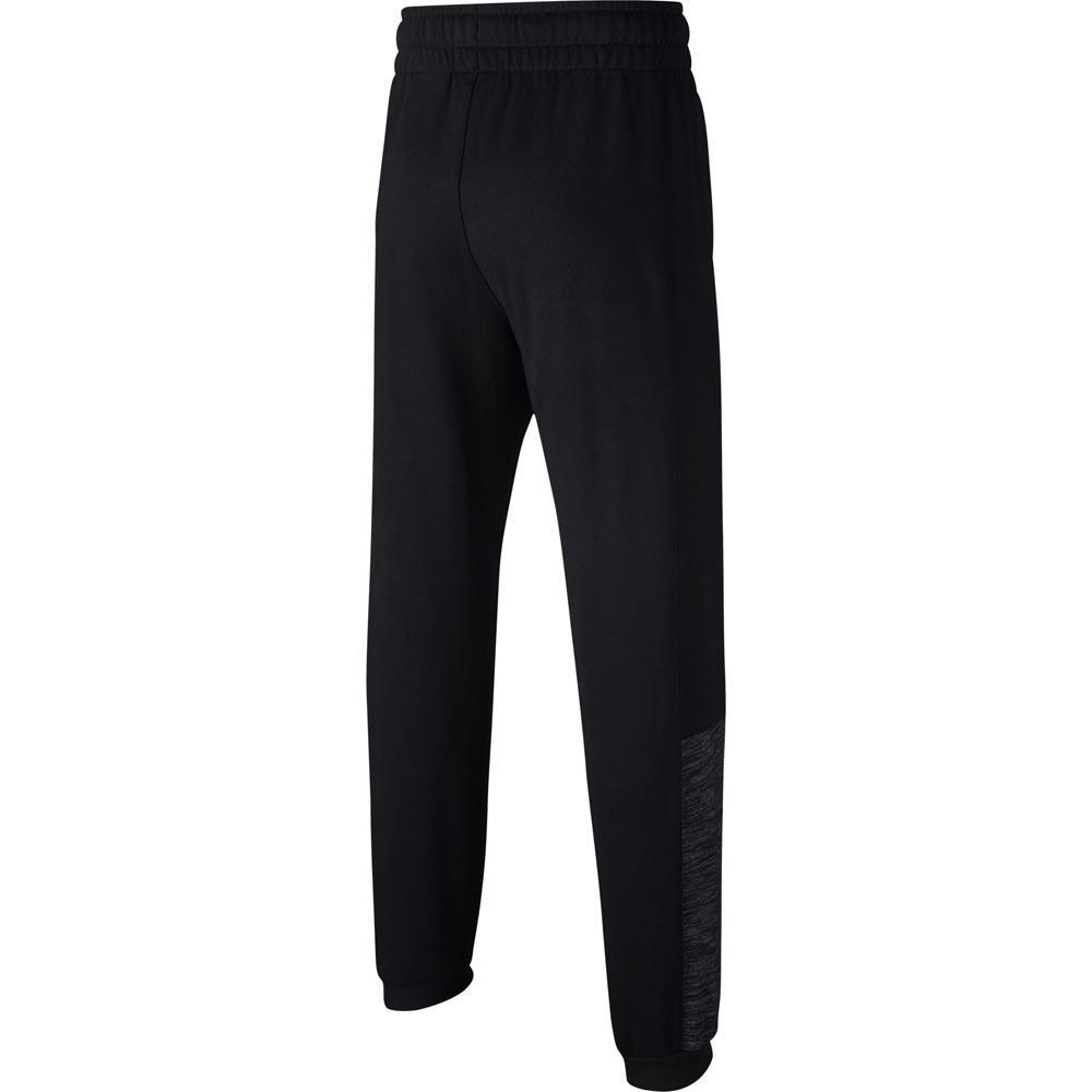 nike-sportswear-advance-m-black-white