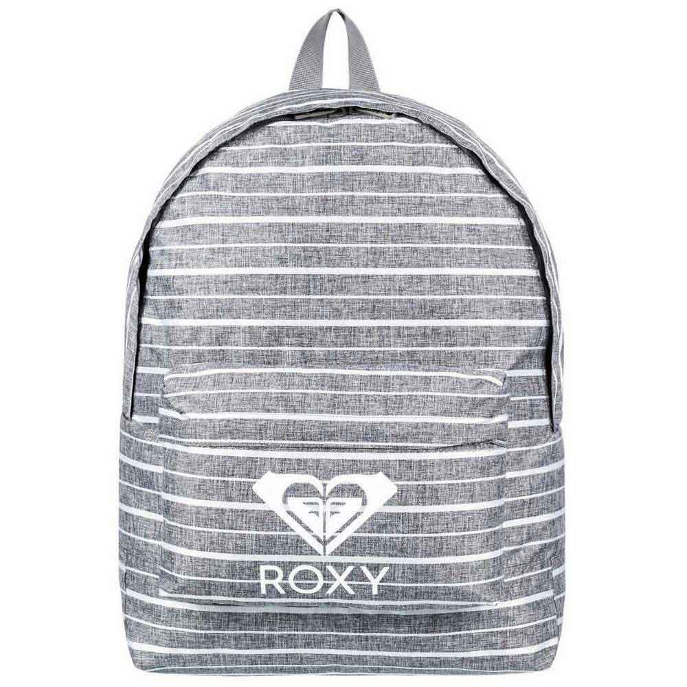 141f0f583c0 Roxy-Sugar-Baby-Heat-Heritage-Heather-Mochilas-Roxy-