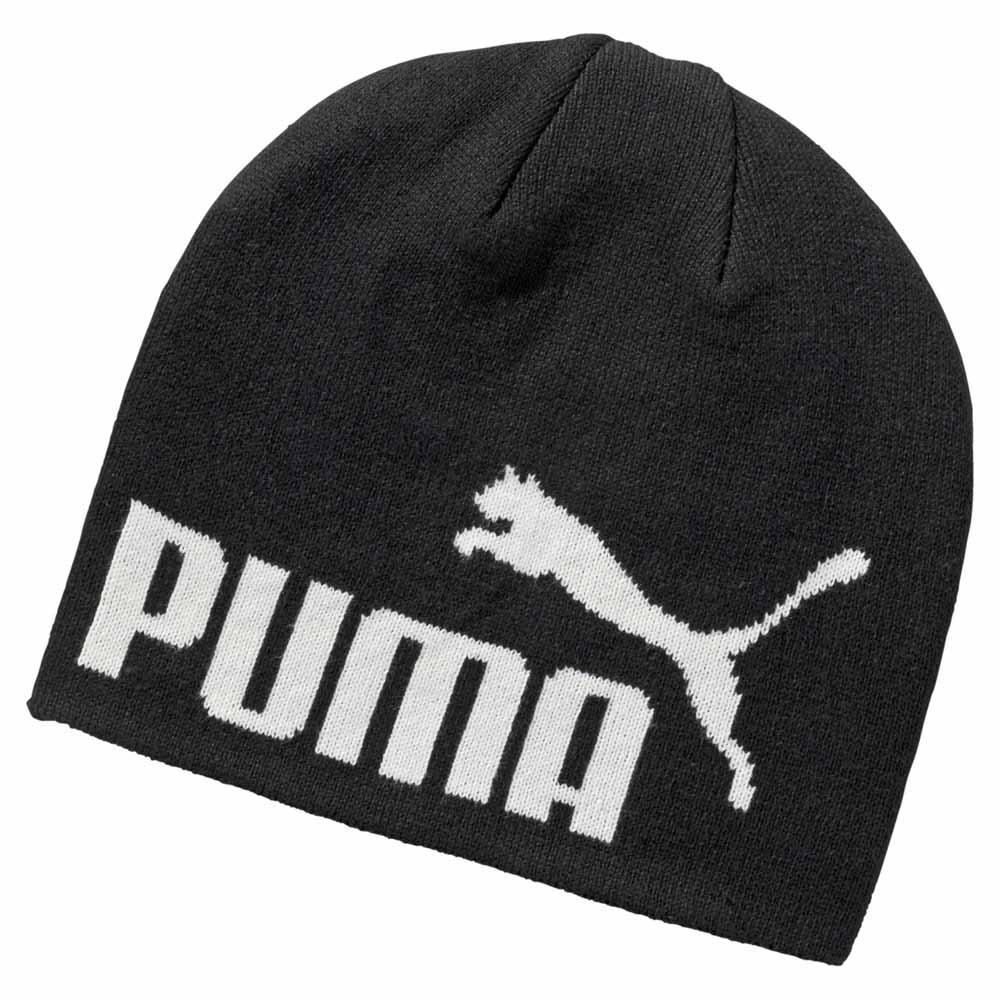 Puma Essential Big Cat No1 Puma Black  1712c41843f4