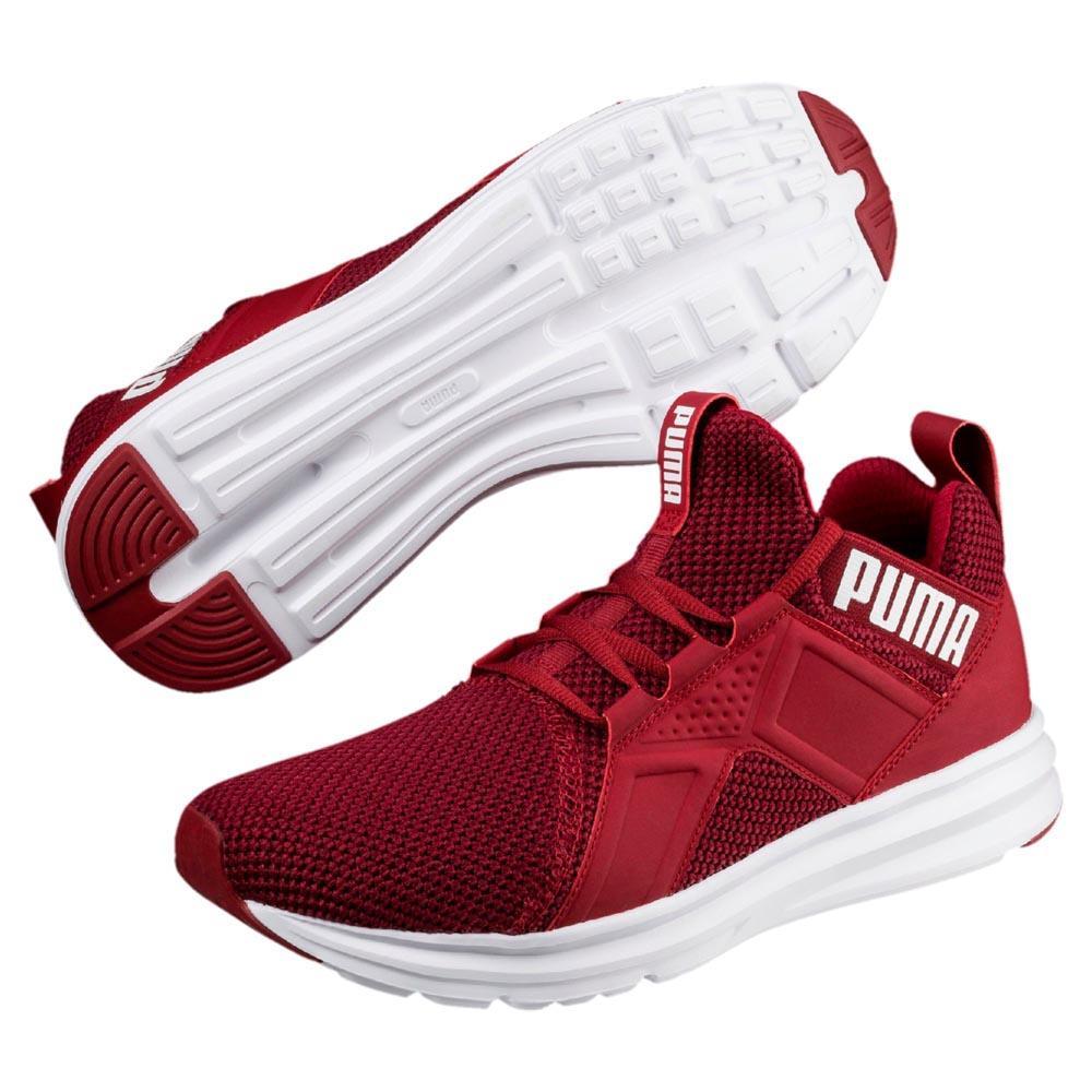 BLOCCO SCARPE SPORTIVE per bambinoa Puma e Nike EUR 5,00