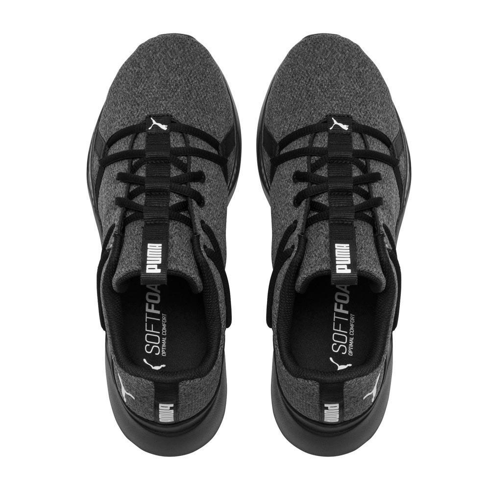 PUMA Incite Knit WN ´s 39 Women Fitness Crossfit Zumba Shoes  a7dd30bdb