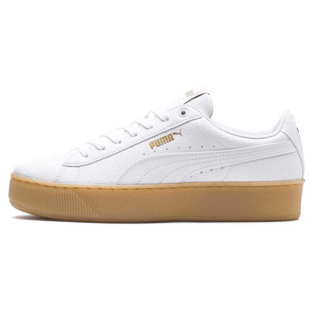 e1961a3b9cc Puma-Vikky-Platform-Vt-Puma-White-Sneakers-Puma-
