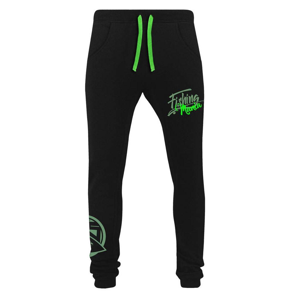 hotspot-design-jogpant-fishing-mania-l-black-green