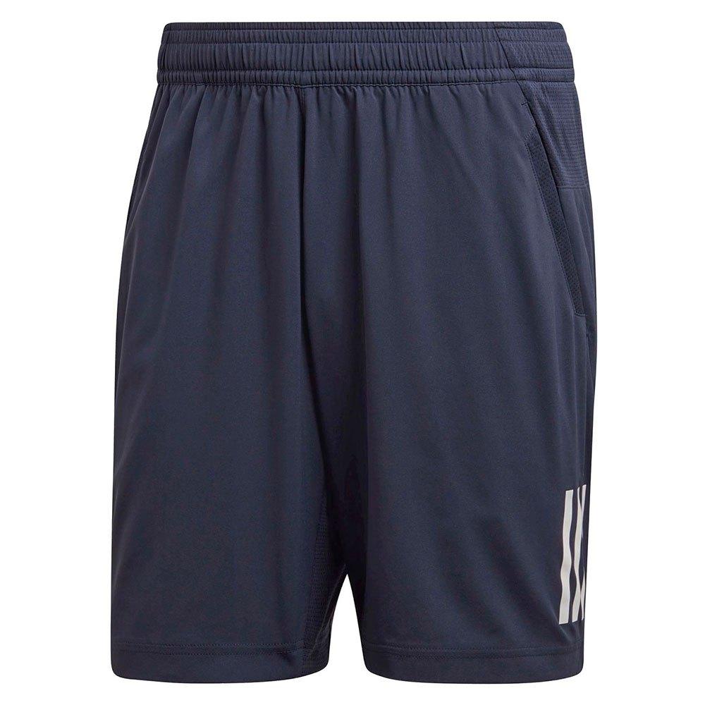 Adidas Club S Legend Ink