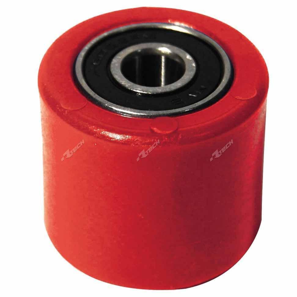 Rtech Universal , Chain Roller 31mm Noir , Universal Transmission et accessoires Rtech a95f07