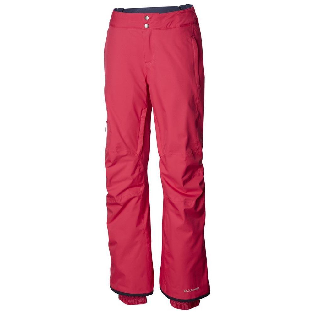 columbia-veloca-vixen-xs-cactus-pink