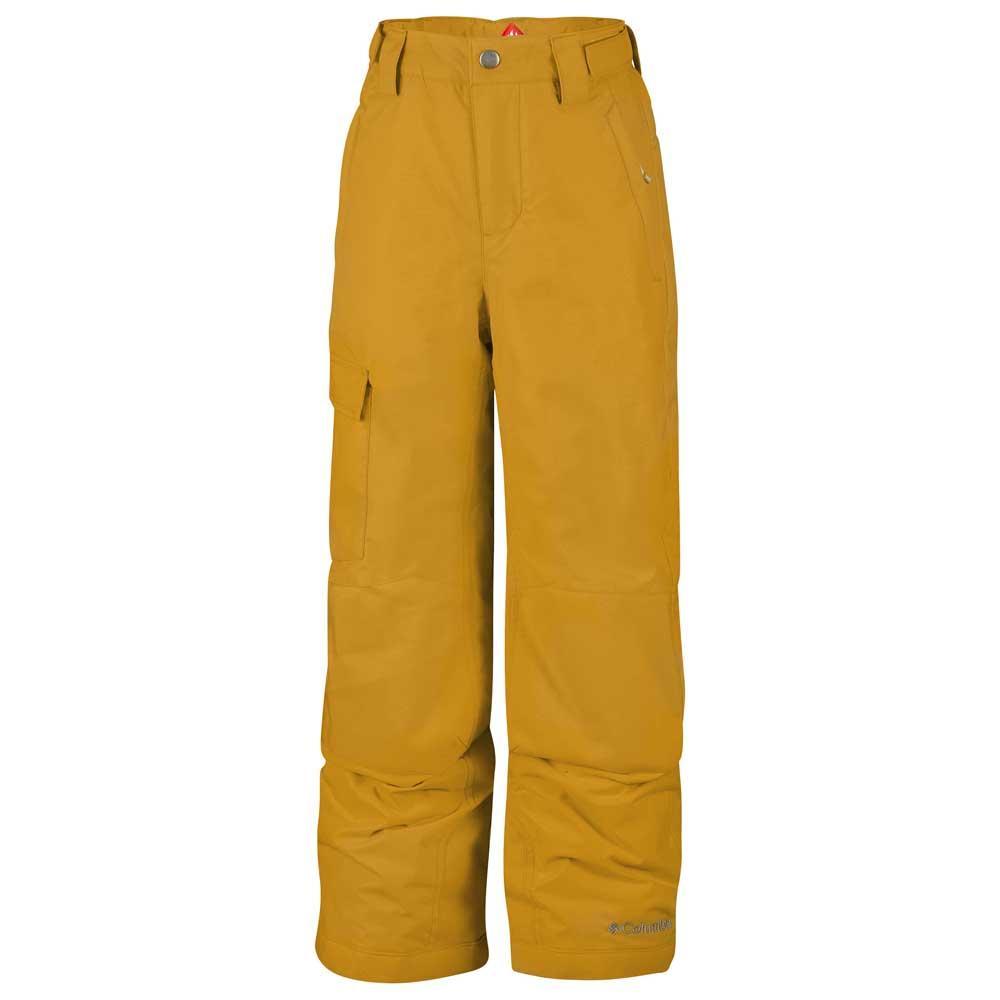columbia-bugaboo-ii-s-golden-yellow