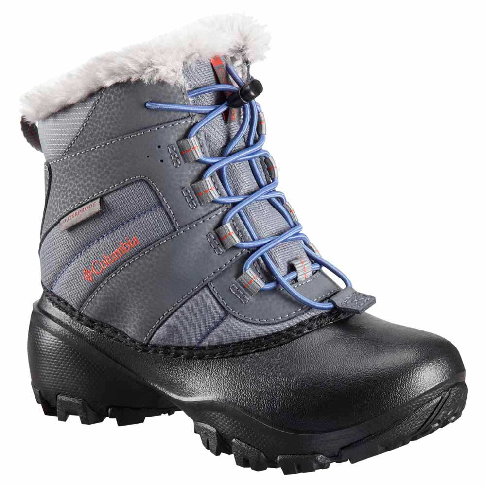 columbia-rope-tow-iii-waterproof-children-eu-27-ti-grey-steel-red-canyon