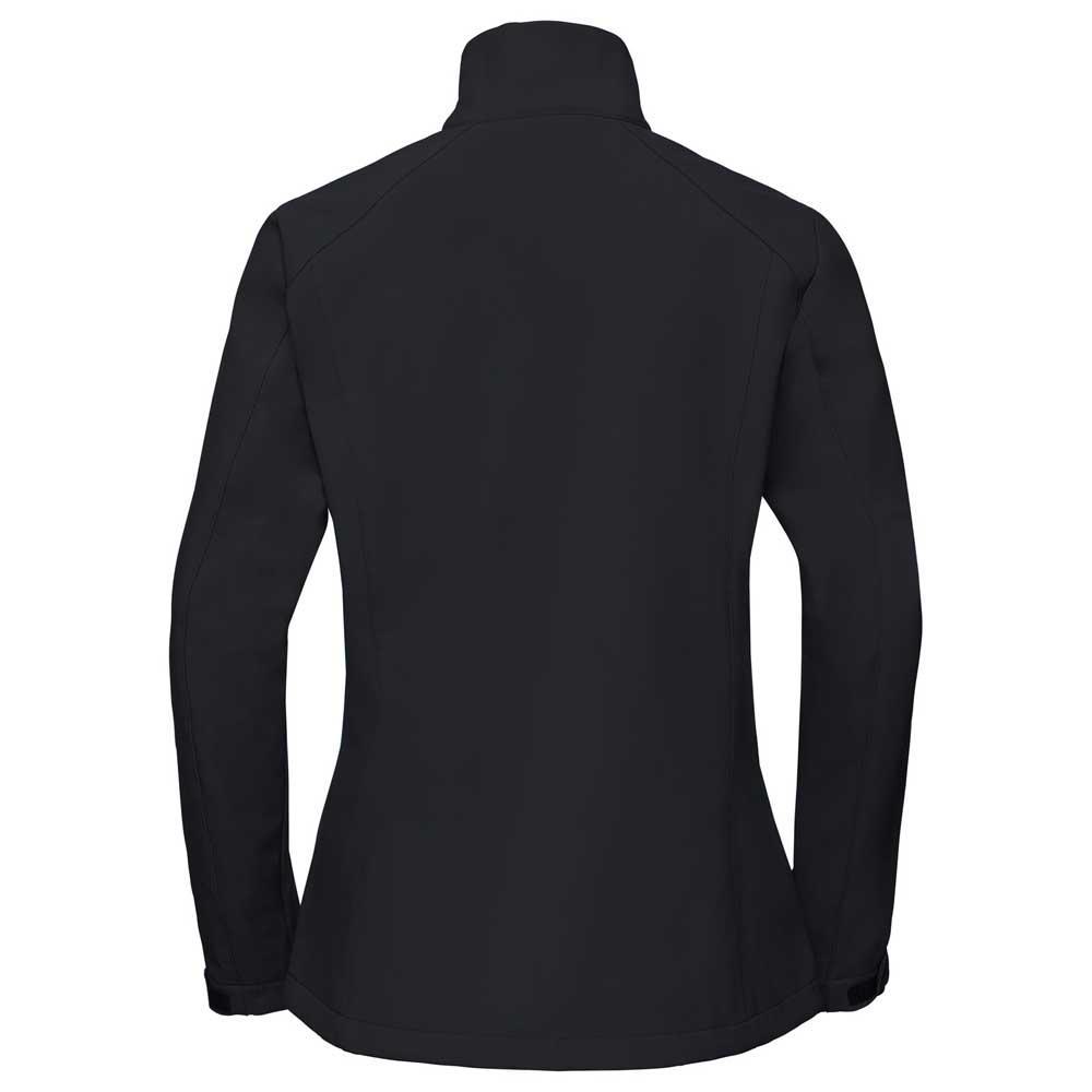 Vaude Cyclone Cyclone Cyclone Jacket V nero , Giacche VAUDE , montagna , Abbigliamento donna e708b3