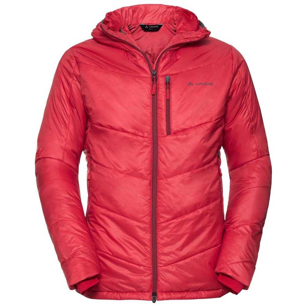 vaude-back-bowl-syn-xl-indian-red